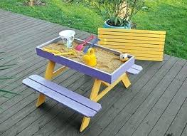 picnic table seat covers diy picnic table simple picnic table bench plans pyknicwear com