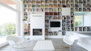 modern living room ideas bright interior youtube