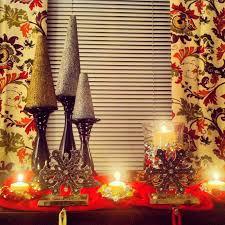 decorations lighted wreaths huckleberry diy
