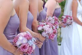 wedding floral arrangements top 7 event florists secrets for saving big on wedding floral