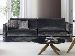Leather Sofa Repair Service Furniture Fabulous Bonded Leather Sofa Repair Leather Sofa