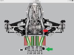 2014 corvette stingray exhaust descubre el stingray exhaust sounds sport and track mode exhaust
