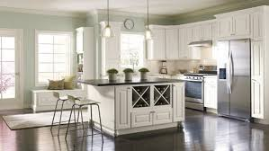 Selecting Kitchen Cabinets How To Choose Kitchen Cabinets Our Kitchen Renovation Four