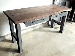 remarkable industrial computer tables 77 for your furniture design