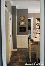 Kitchen Colours With White Cabinets 25 Best Kitchen Wall Colors Ideas On Pinterest Kitchen Paint