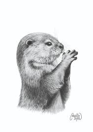 355 best pencil drawing images on pinterest pencil drawings
