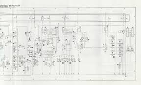toyota ke70 wiring diagram toyota wiring diagrams instruction