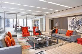 top 4 office furniture u0026 design trends for 2017 evensonbest