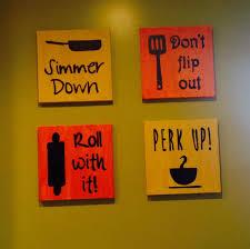 kitchen kitchen wall canvas prints charming on kitchen best 25 art