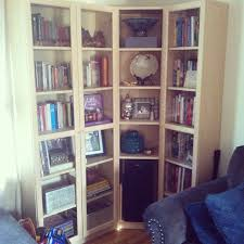 kondo organizing kondo urges her readers to get rid of most of their books only