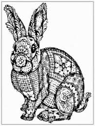 detailed christmas coloring pages detailed coloring black