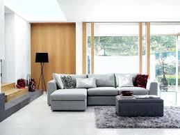 Living Room Corner Table Living Room Ideas With Grey Corner Sofa Cross Jerseys