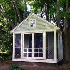 tyny houses why i built a tiny house