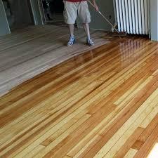 potaracke s hardwood floors rochester flooring