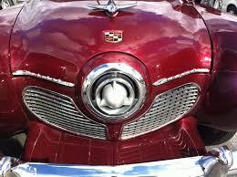 269 best studebaker images on cars vintage cars