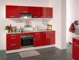 portes meubles cuisine meuble haut de cuisine contemporain 1 porte 40 cm blanc