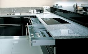 Ikea Usa Kitchen by Kitchens Whats Your Ideal Kitchen Type The Real Estate Beauty