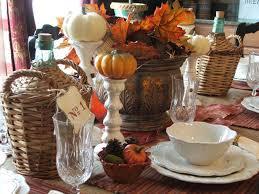 thanksgiving tablescapes allison sargent events