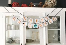 halloween crafts your family will love simple acres blog