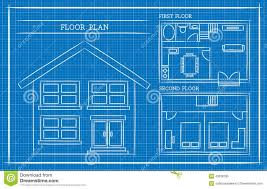 baby nursery blue print for house how to draw blueprints for a