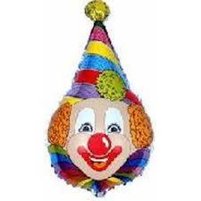 clown balloon clown balloons clownantics