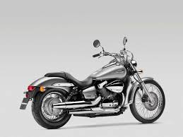100 ideas 2008 honda shadow 750 on specandfeaturecar com