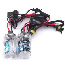 online buy wholesale green headlight bulbs from china green
