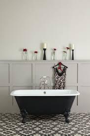 best 25 roll top bath ideas on pinterest clawfoot bathtub