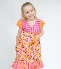 u0027s peasant dress girls dresses party dress children