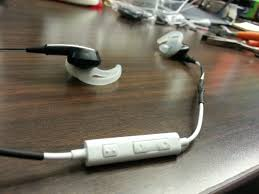 final soultion why most headsets won u0027t work android forums at