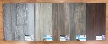 Laminate Flooring 12mm Sale Specials Metrotown Floors Interiors