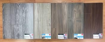 Laminate Floor Specials Specials Metrotown Floors Interiors