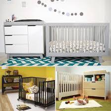 nursery furniture sets popsugar moms