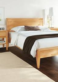 Room And Board Bedroom Furniture Parsons Bed Bed Platform Modern Bedroom Furniture And Modern Beds