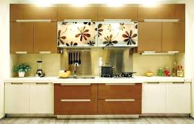 cabinet cost per linear foot kitchen cabinet costs per foot kitchen cabinet price s kitchen