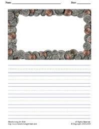 basic handwriting for kids manuscript vocabulary words
