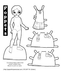 dolls archives u2022 paper thin personas