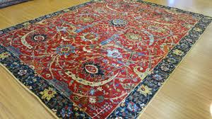 Persian Rug Cleaning by Carpet Cleaning Lic Long Island City Carpet Cleaning