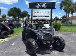 Car Detailing Port Charlotte Fl Motorcycle Dealer Fort Myers Port Charlotte Naples Whalen