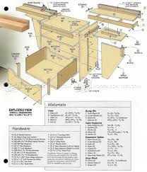 table saw station plans table saw router combo plans best table decoration