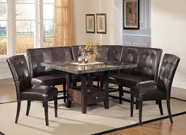 dining room breakfast dining set brown dining room set kitchen