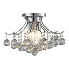 Chandelier Spray Cleaner Chandelier Home Depot Appealing Cupcake Stand Goods