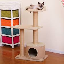 petpals cat condo cat level condos 1800petmeds