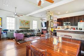 319k buys this algiers point arts and crafts home curbed new