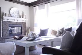 recent project coastal greys and neutrals part 1 the family