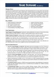 sample resume accountant resumes for accountants sample resume123 for accounting resume gallery guide to the sample resumes kitchen worker sample resumes for accountants resumes