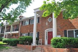 3 Bed 2 Bath House For Rent 14 Best Tulsa Oklahoma Images On Pinterest 3 4 Beds Bed U0026 Bath