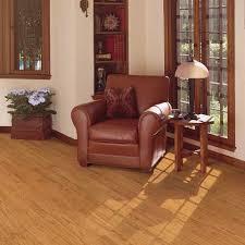 alexandria walnut pergo xp laminate flooring pergo flooring