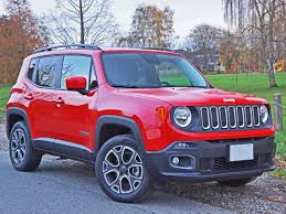 jeep renegade interior orange leasebusters canada u0027s 1 lease takeover pioneers 2015 jeep