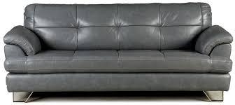 dark grey leather sofa grey leather couch grey leather sofa ashley furniture couch sofa
